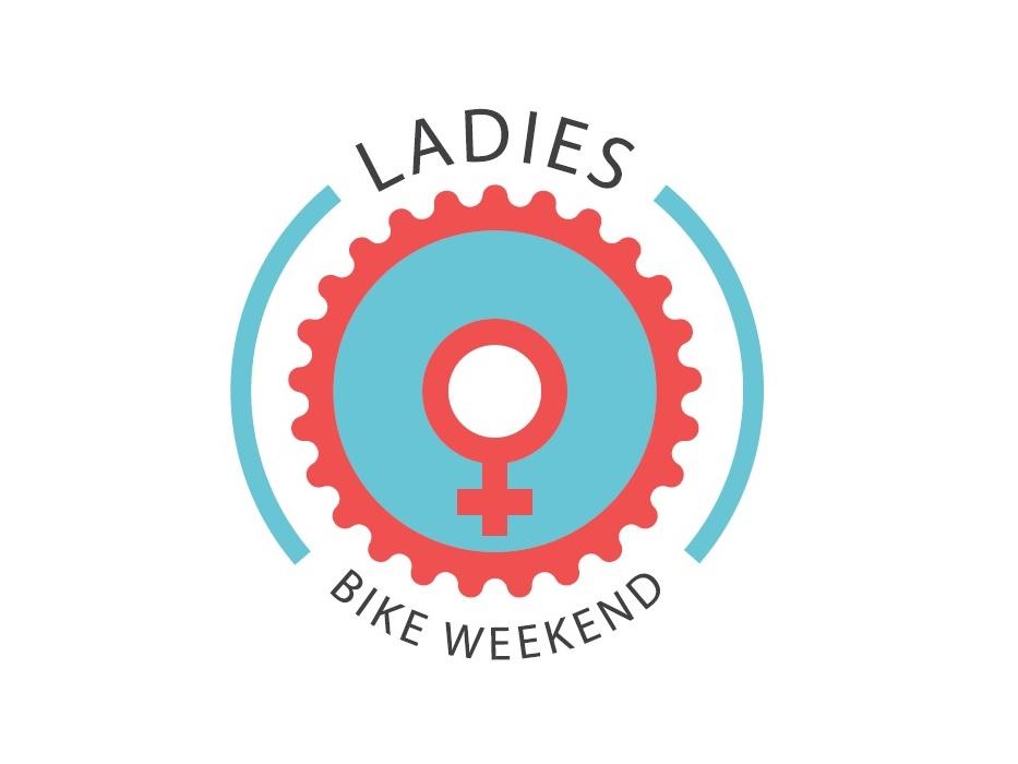 Ladies Bike Weekend Jedovnice (28. - 30. 9.)
