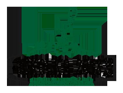 17069d3b6e JEKOLKA 2018 - SINGLETRAIL Moravský kras