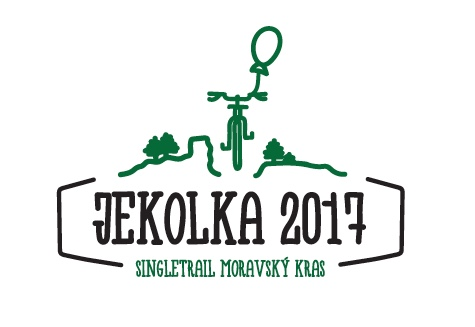 Jekolka 2017